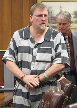 Bellmead pastor sentenced to 50 years for sexually assaulting young ...