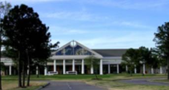 Bellevue baptist church sex scandal